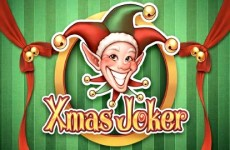 xmas-joker-slot-playngo