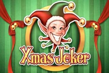 xmas-joker-slot-playngo