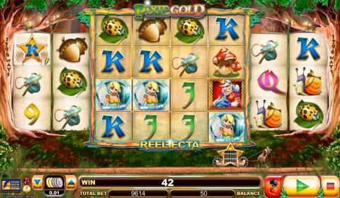 casino games online free lightning spielen