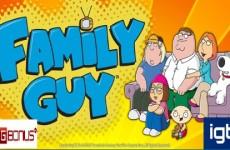 familyguy-slot