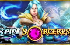 spin-sorceress-slot