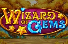 wizard-of-gems-slot-playngo