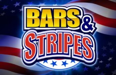 Bars and Stripes Slot