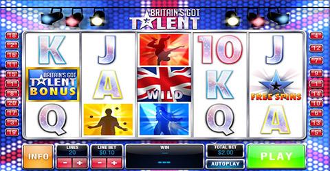 Casino Games Eu S.R.O