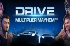 Drive-Multiplier-Mayhem-Slot