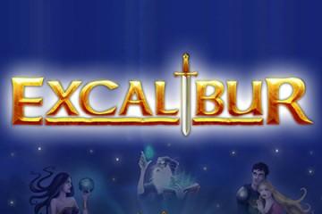 Excalibur Slot