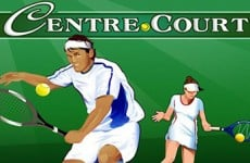 Centre Court Slot