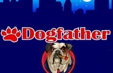 Dogfather Slot