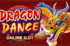 Dragon-Dance-Slot