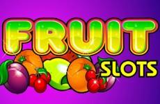 Fruit Slots Slot