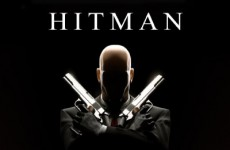 Hit Man Slot
