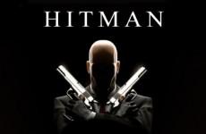 Hit Man Slot