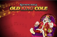 Old King Cole Slot