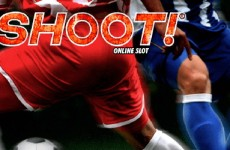 Shoot Slot