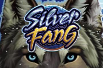 Silver Fang Slot