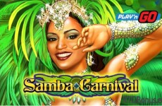 samba-carnival-slot
