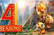 4-seasons-slot