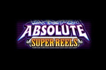 Absolute Super Reels Slot