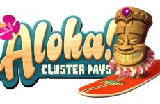 Aloha-Cluster-Pays-Slot
