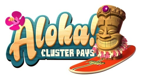 Aloha : Cluster Pays