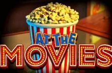 At the Movies slot betsoft