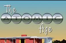 Atomic Age slot