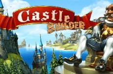 Castle Builder Rabcat free slots