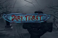 Dark Thirst slot
