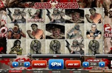 Deadworld-Slot
