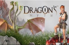 Dragons Myth Slot