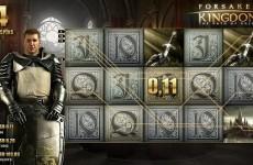 Forsaken Kingdom - Rabcat Free Slots