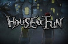 House of Fun Slot