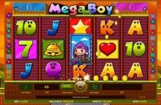 Mega-Boy-slot-isoftbet