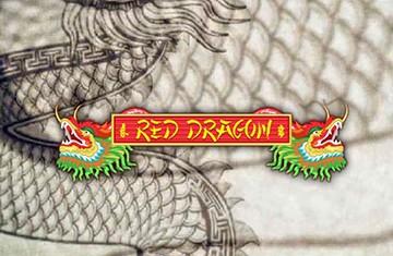 Red Dragon slot - 1x2 Gaming Slots