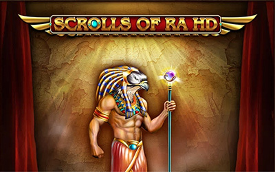 casino free online brook of ra