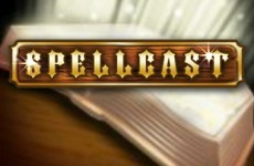 Spellcast Slot