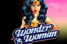Wonder-Woman-Slot