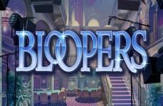 bloopers-slot