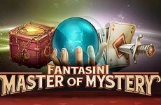 fantasini-master-of-mystery-slot