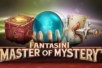 fantasini-master-of-mystery-slot