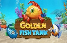 golden-fish-tank-slot
