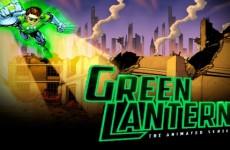 green-lantern-slot