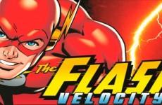 the-flash-velocity-slot