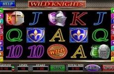 wild-knights-slots