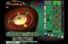 Double-Bonus-Spin-Roulette-IGT
