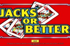 jacks-or-better-igt