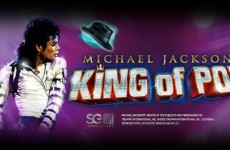 Michael-Jackson-King-of-Pop-Slot