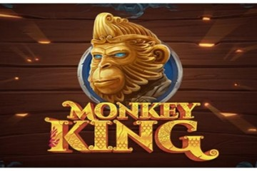 Monkey-King-Slot