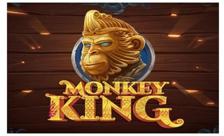 slots online no deposit reel king
