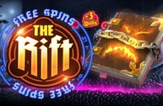 The-Rift-Slot